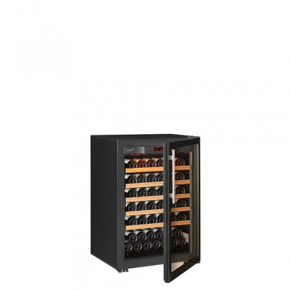 Wine cabinet 1 Temperature, small model, 6000 series