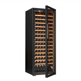 Wine cabinet 1 Temperature, large model, 6000 series