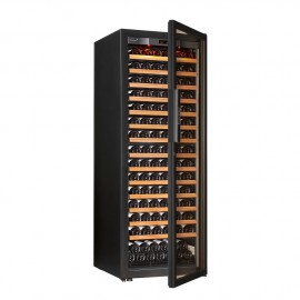 Wine cabinet Multi-temperature,Large model,6000 series