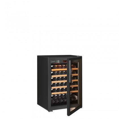 Wine cabinet Multi-temperature,Small model,6000 series