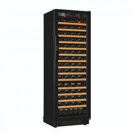 Wine cabinet 1 Temperature, Large model, Compact 5000 Series