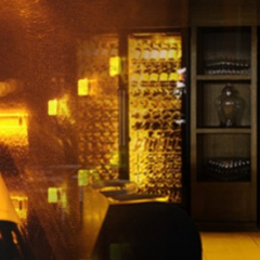 Club Med improves its wine offer by using EuroCave Professional's Solutions