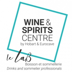 [TRADESHOW] EuroCave partner of Wine & spirit Center at Equip'Hotel 2018